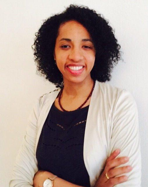 Nathalie Bourne, Oprichter Bourne2Connect